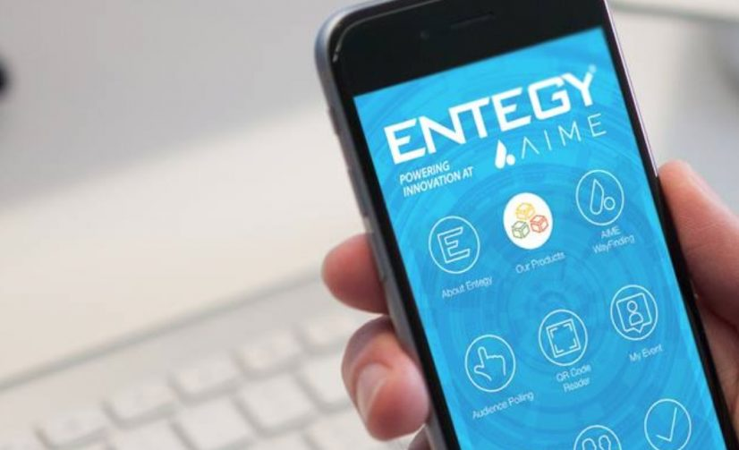 Successful West End Start-Up Entegy Aiming to Take On the World
