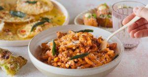 italian-street-kitchen